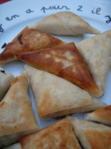 samoussa-poulet-kiri-et-coriandre