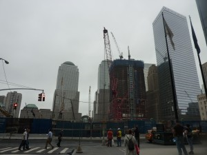 freedom tower level 48