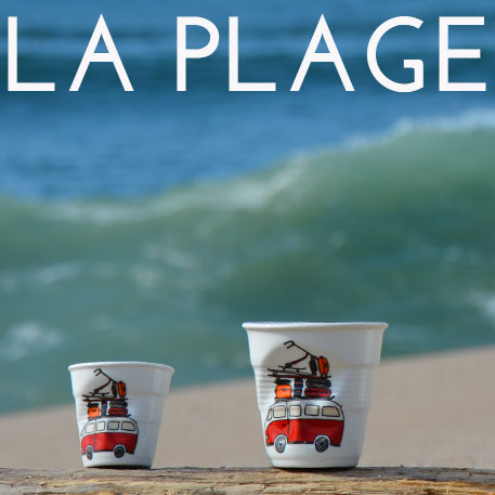 collection-LA-PLAGE