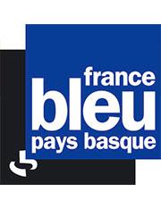 sur france bleu pays basque en juin 2014revue de presse pour assiettes et compagnie, voir les articles qui parlent des créations de béatrice pene