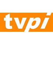 TVPI en 2014 revue de presse pour assiettes et compagnie, voir les articles qui parlent des créations de béatrice pene