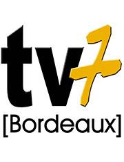 assiettes et coupelles shopping sur tv7 bordeaux en 2013