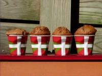 tasse drapeau basque revol beatrice pene
