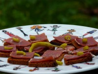 pain-epices-jambon-piment