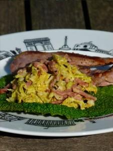 assiette-paris-chou-canard
