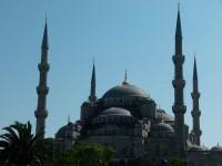 istambul-mosquee-bleue