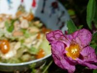 salade-tomates-sesame