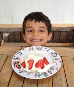 assiette-family-surf-pavlova-jules