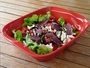 salade-magret-canard-seche-oteiza-2