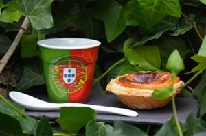 pasteis-de-nata-petit-flan-portugais-assiettesetgourmandises