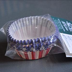 que ramener de new york pensez aux moules aux cupcakes