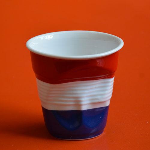 tasse cappuccino Hollande par revol made in france design par béatrice pene