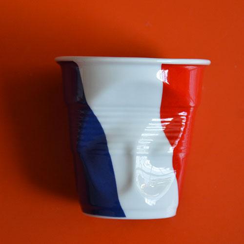tasse cappuccino France par revol made in france design par béatrice pene