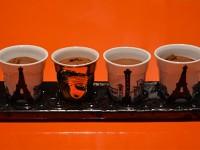 des fondants au chocolat et au gingembre recette coquine pour la saint valentin avec les tasses revol