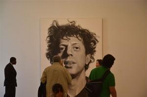 whitney-museum-new-york-2