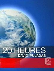 la tasse froissée revol collection flat dans le journal télévisé de 20 heures de france 2 mai 2015 - design par béatrice pêne d'assiettes et compagnie