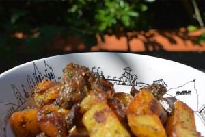pommes-de-terre-aux-cepes-saladier-basque