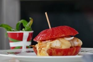 recette-burger-tomates-poisson