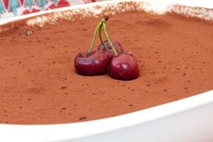tiramisu-recette tradictionnelle-assiettesetgourmandises