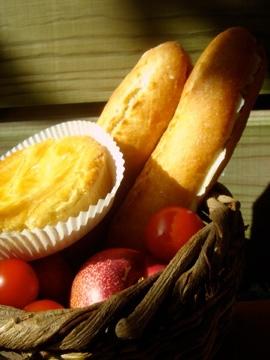 picnic-bio-bayonne