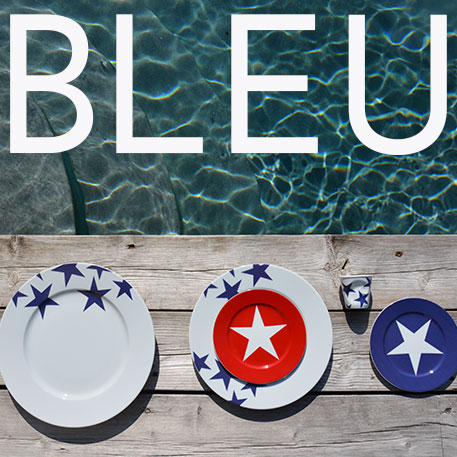 collection-bleu