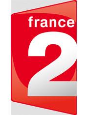 france 2 presse 2013