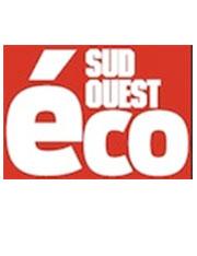 assiettes et compagnie dans sud ouest eco novembre 2013