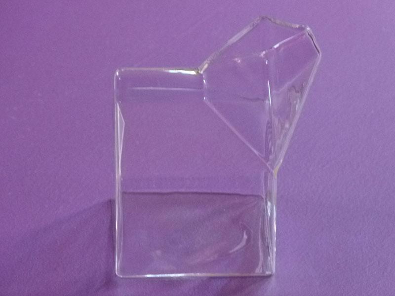 brique de lait verre assiettes compagnie. Black Bedroom Furniture Sets. Home Design Ideas