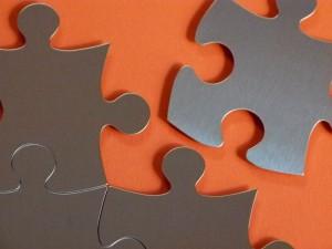 dessous de plat puzzle