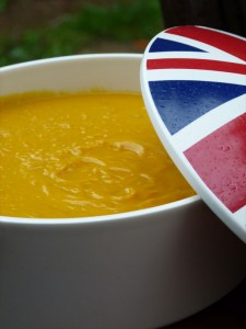 soupe-potimarron