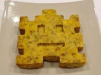 cake-potimarron-assiettesetgourmandises