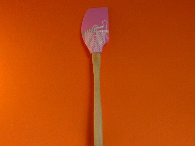 spatule-love-amour-assiettes-et-compagnie