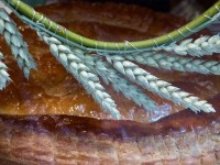 galette-rois-poilane