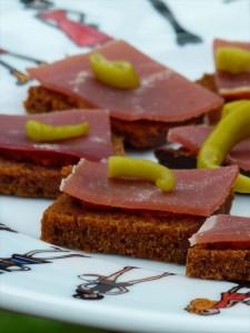toast-sur-pain-epices