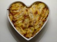 tartiflette-romantique-coquine