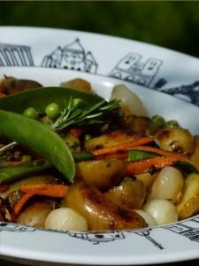 legumes-printemps-plat-paris