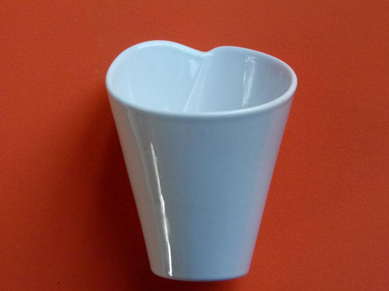 pasta box revol porcelaine