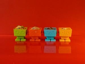 recette-robots-qui-se-mangent