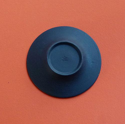soucoupe-tasse-cafe-revol-porcelaine-noire-2