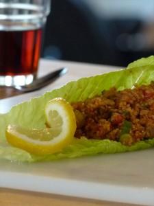 kisir-salade-turque