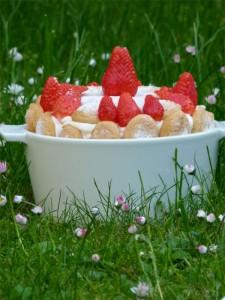 recette-charlotte-aux-fraises-2