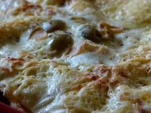 lasagnes-aux-olives
