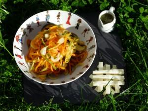 tapas-legumes-pika-berdea