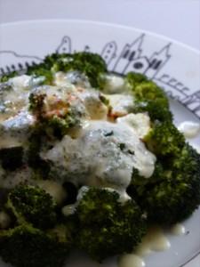 assiette-basque-brocolis-gratine1