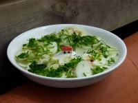 concombre-assiettesetgourmandises