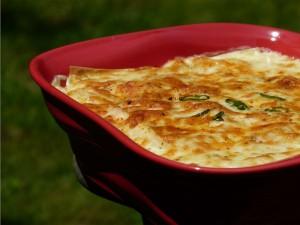plat-revol-lasagnes-au-piment-doux
