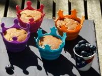 recette-muffins-myrtilles-moules-couronnes