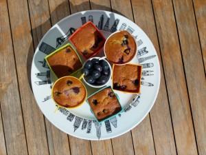 recette-muffins-myrtilles-moules-robot
