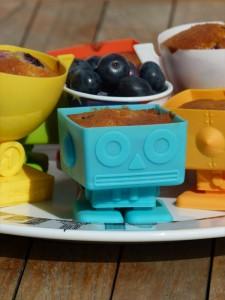 recette-muffins-myrtilles-robots