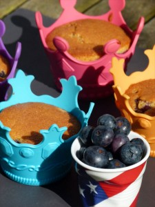 recette-muffins-myrtilles-moules-silicone